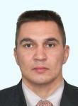 Samat, 43  , Ufa