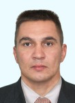 Samat, 43  , Starobaltachevo