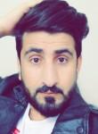 Salman, 27  , As Sib al Jadidah