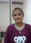 Irina, 41  , Burayevo