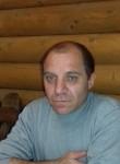 Aleksandr, 48, Novograd-Volinskiy