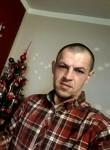 Aleksandr, 38  , Northeim