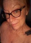 Kathleen, 60, San Antonio
