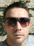 Tsvetan, 31  , Sofia