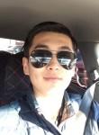 Daniyar, 24  , Astana