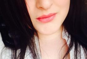 Lada, 19 - Just Me