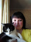 Alyena, 31  , Mozhga