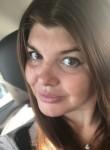 Trisha, 38, Moscow