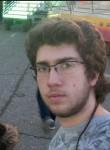 AgusPC, 25  , Ribadavia