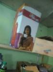 Chikka, 18, Chittagong