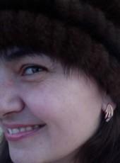 Людмила, 38, Russia, Sevastopol