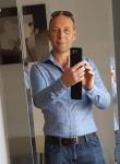 Oleg, 48  , Soest