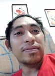 Adamfox, 23  , Davao