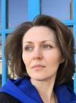 Yuliya, 43, Moscow