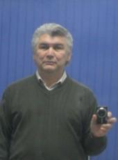 Vladimir, 53, Russia, Nizhniy Novgorod