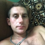 Stefan, 27  , Chortkiv