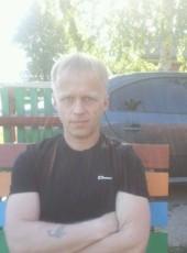 Aleksandr, 39, Russia, Kolomna