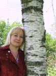 Lena, 53, Saint Petersburg