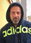 Carlos, 48 лет, Berlin