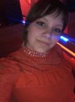 olesenka, 28  , Novoshakhtinsk