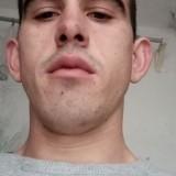 Vasya, 23  , Uman