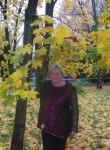 Lyudmila, 64  , Moscow