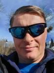Dario, 40  , Kiev