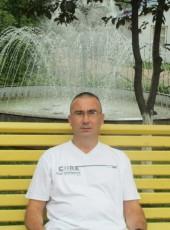 Radik, 48, Russia, Asha