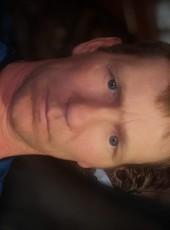 Andrey, 47, Russia, Yaroslavl