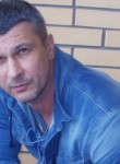Семён, 52 года, Москва