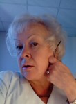 Irina, 60  , Samara