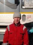 Aleksandr, 34  , Bykov