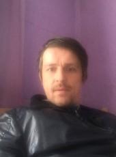 Stanislav, 38, Russia, Vyritsa