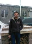 hamopapikyan