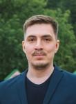 Grigoriy, 31, Izhevsk