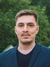 Grigoriy, 31, Russia, Izhevsk