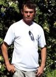 SokolovVitaliy, 37  , Slavyansk-na-Kubani