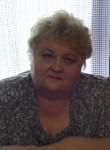 Lidiya, 63  , Yarensk