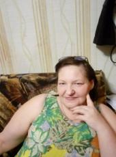 Svetlana, 52, Russia, Skhodnya