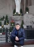 Oleg, 18  , Brezno