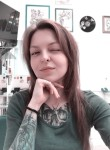 Anita, 29, Moscow