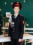 Ilya, 18  , Salavat