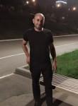 Armen, 44  , Partizanskoye