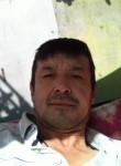 Akmal, 47  , Severskaya