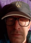 Richard, 40  , Groningen