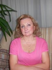 galina, 60, Russia, Anapa