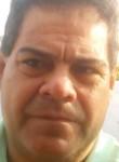 Jcme, 50  , Asuncion