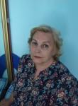 Svetlana, 70, Krasnodar