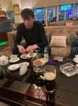 Arnur, 33, Astana