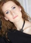 Elizaveta, 40, Moscow